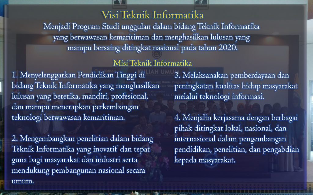 visi misi for web